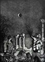Eclissi-misterica_