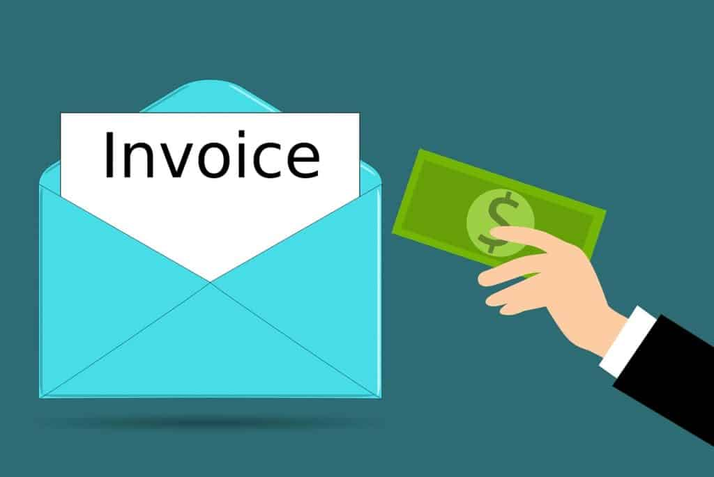2020 New Tax Laws.Electronic Invoicing And Flat Tax 20 Of Changes To The