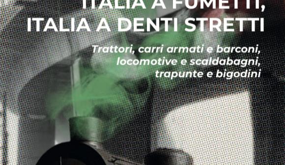 Italia-fumetti-Italia-a-denti-stretti