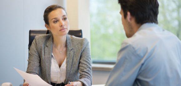 Vuoi lasciare il lavoro? Ecco le domande da porre al tuo consulente