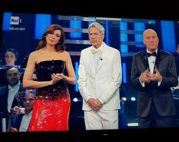 Sanremo-2019-serata-finale