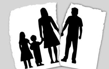 affidamento-figli