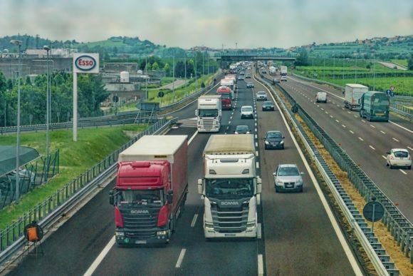 Rincari pedaggi autostradali, dal 1° luglio per l'esodo estivo
