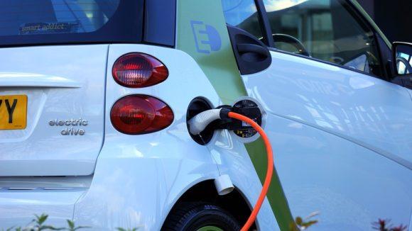 Ecobonus ed ecotassa 2019: acquisto auto dal 1 marzo, novità