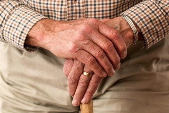 Pensione anticipata e requisito minimo contributivo: chiariamo