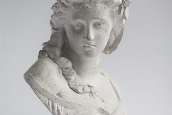 Le donne nell'antichità, diritti e conquiste che non conoscevamo