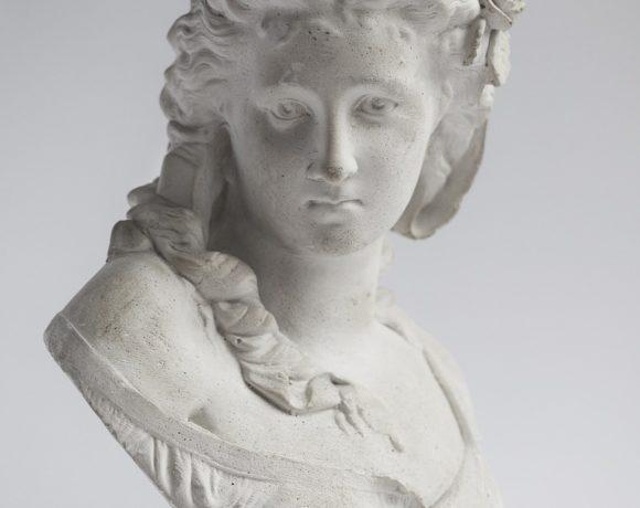 donne, donna, antichità, passato, antica roma, scultura, grecia