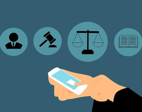 ricerca-avvocato-fiducia-fattura-elettronica