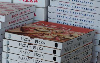 Cartoni-della-pizza