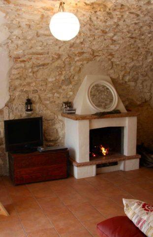 Villa in Abruzzo a soli 58 euro, ecco come averla