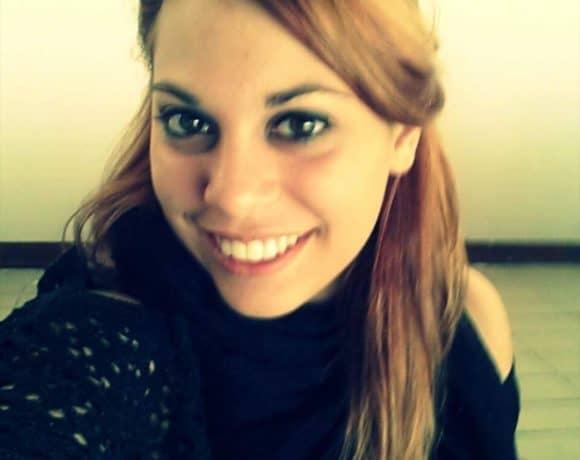 Il-sorriso-di-Irene