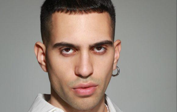 Mahmood, svelato il fidanzato del vincitore del Festival di Sanremo