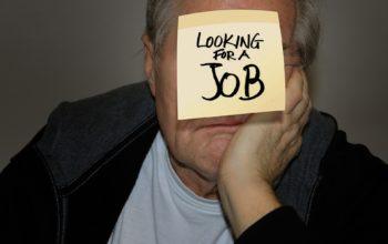 lavoratore pensionato