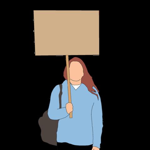 Sciopero e manifestazioni dell'8 marzo, come e perché