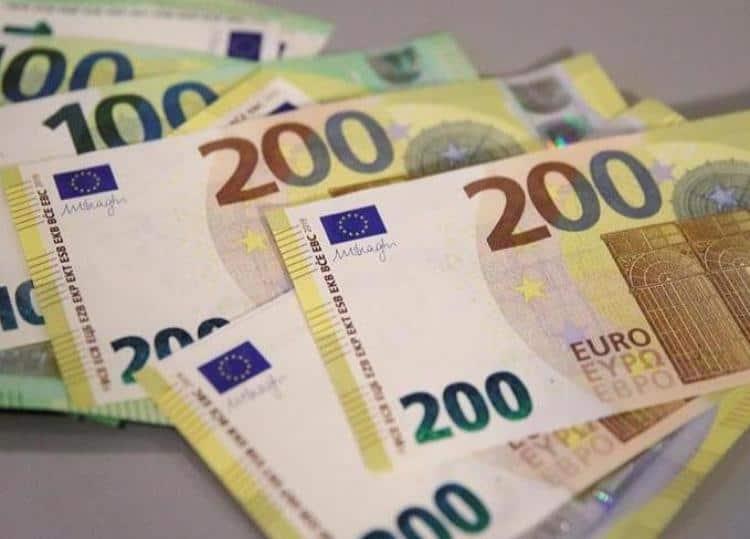 Bonus 100 euro, reddito di emergenza e Naspi: chiariamo i dubbi