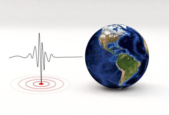 Terremoto oggi in Italia con magnitudo da ML 2.2 a 2.9: le regioni colpite
