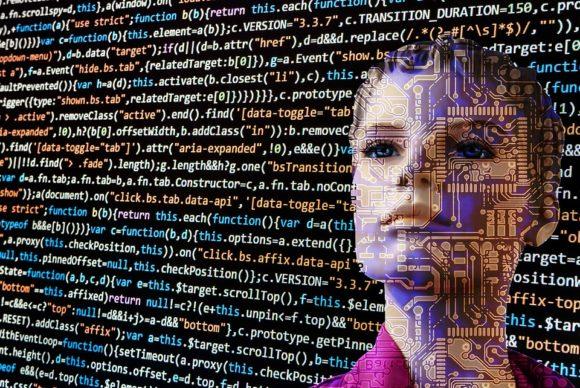 Neuralink, la startup che collega il computer e la mente umana