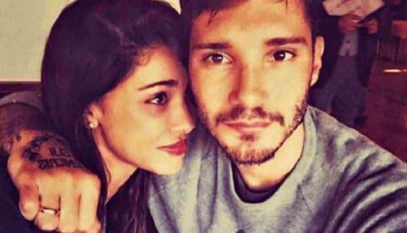 Belen Rodriguez e Stefano De Martino, condannati a 3 anni di carcere?