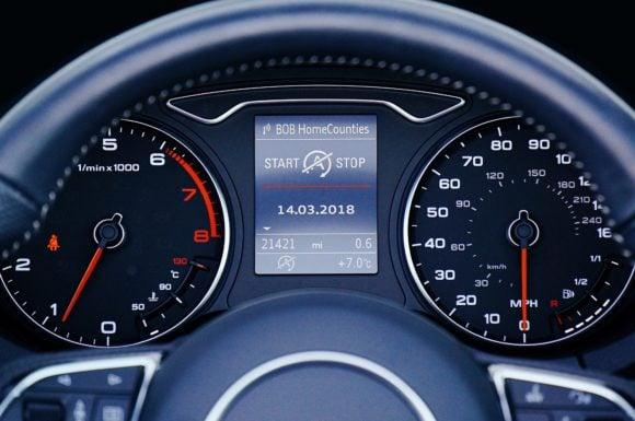 Test Driver, il lavoro dei sogni per chi ama i motori