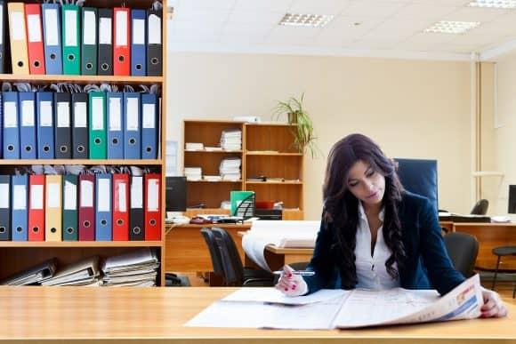 Le imprese al femminile: come ottenere le agevolazioni