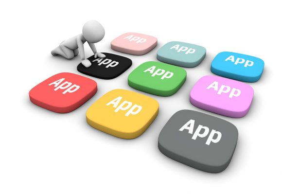 Attenzione: applicazione Android nociva per i nostri cellulari, ecco quale