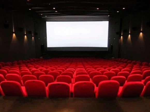 Cinema a 2 euro o scontato del 50% ecco quando e dove