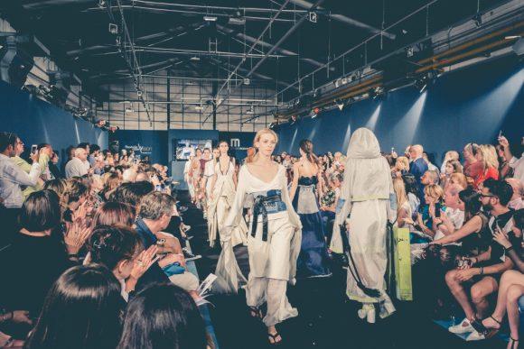 Per lavorare nella moda l'Italia è il paese migliore: ecco da dove cominciare