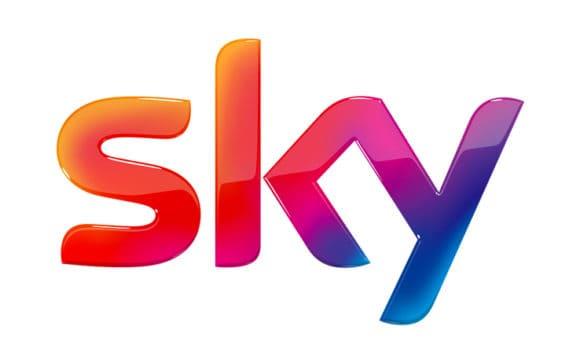 Sky, in arrivo un nuovo servizio gratuito per gli abbonati