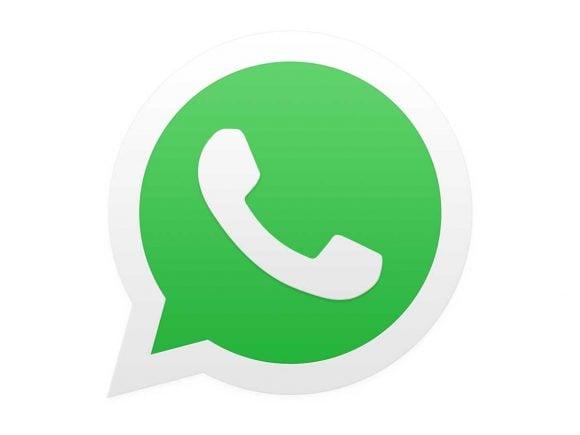WhatsApp: quali sono i nuovi aggiornamenti dell'estate?
