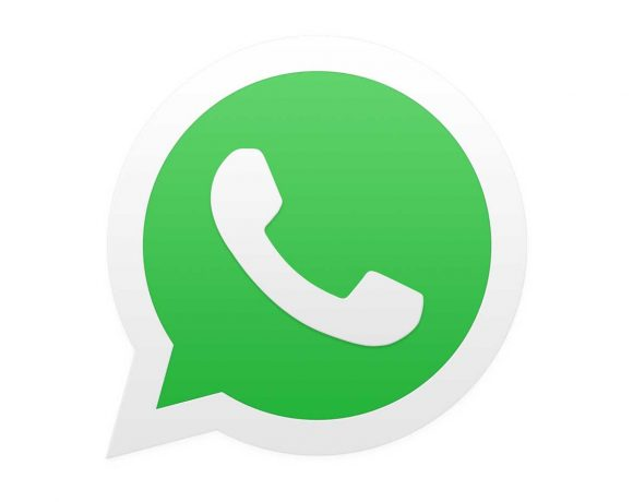 WhatsApp-1200