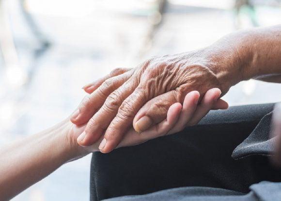Pensione a 54 anni con possibile congedo  legge 151: chiariamo alcuni punti