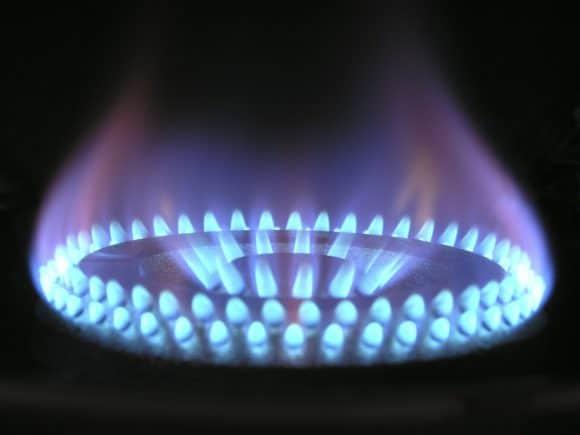Risparmiare soldi sulla bolletta del gas: ecco cosa si può fare