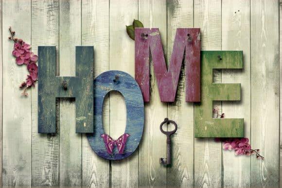 Mutuo casa: come chiedere un mutuo con legge 104, agevolazioni