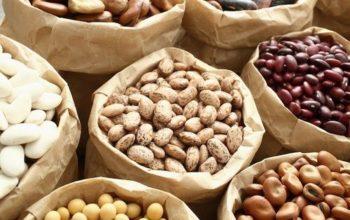 legumi per diabete e colesterolo
