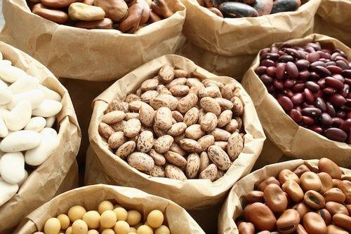 Carenza di ferro: ecco gli alimenti da preferire per il giusto apporto