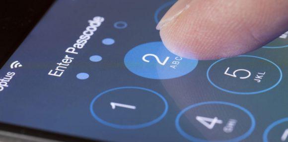 Le 5 password più usate e più facili da scoprire: ecco quali sono