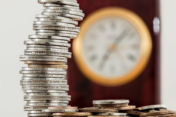 In pensione con 60 anni di età e 35 di contributi se non si può più lavorare