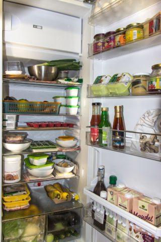 Risparmiare soldi: si può anche riducendo lo spreco alimentare. Ecco alcuni consigli