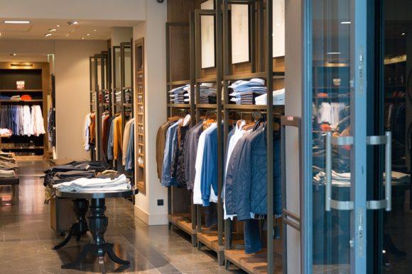 Lavorare con H&M: profili richiesti, come candidarsi e altro ancora