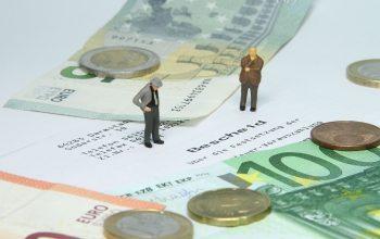 Piano anti-evasione: rimborso spese per chi effettua pagamenti elettronici