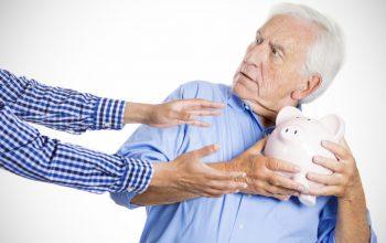 In pensione con Ape Sociale