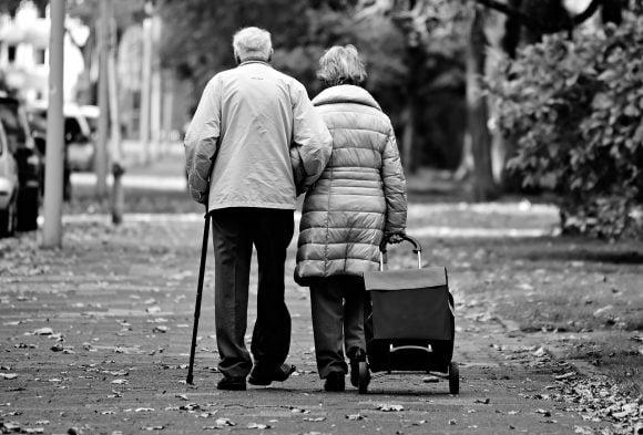 Pensione anticipata per invalidi a 56 o 61 anni: ecco per chi