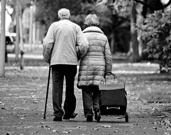 Pensione anticipata Indcom