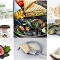 Prodotti alimentari 15_06_2019