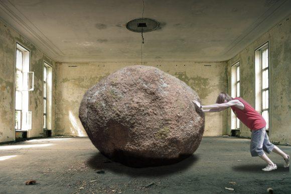 Stress da lavoro o sindrome Bournout: come riconoscerla, cause e sintomi