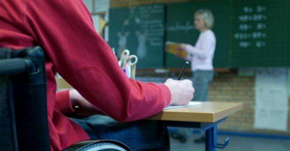 Allarme disabilità: grave mancanza di fondi e scuole in difficoltà