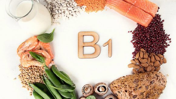 Medicinale per carenza di Vitamina B1 ritirato volontariamente dalle farmacie: ecco marca e lotto
