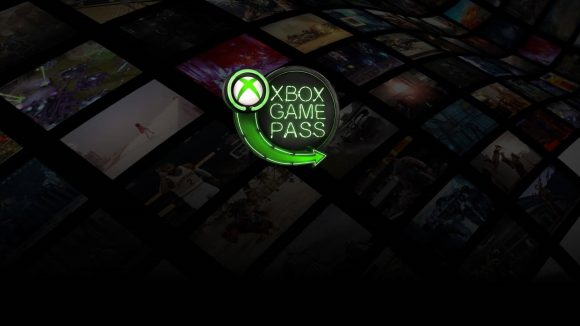 Xbox Game Pass arriva su Windows 10