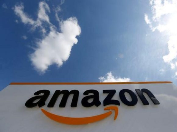 Amazon compra il dominio.amazon: le condizioni