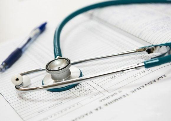 Esenzione ticket sanitario E01: quali e quanti limiti di reddito?